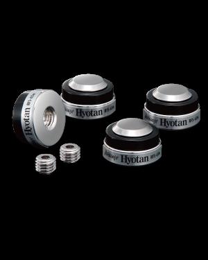 "Harmonix | RFS-65M ""Million"" Hyotan | Tuning Feet"