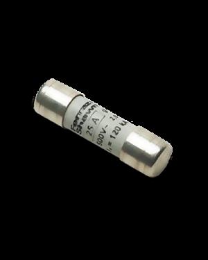 HiFi-Tuning   Silver Fuse   14x51 mm