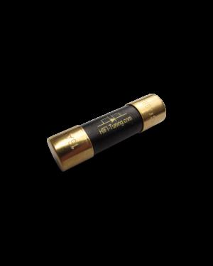 HiFi-Tuning | Supreme³ Copper Fuse | 10x38 mm