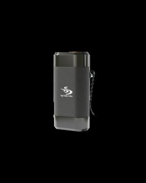 High Fidelity Cables   Trinity Go   Headphone Module
