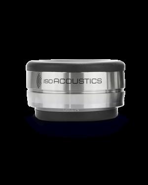 IsoAcoustics | Orea Graphite | Equipment or speaker feet