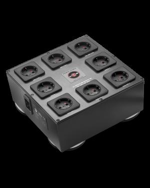 Kemp Elektroniks | POWER SOURCE | Line Conditioner