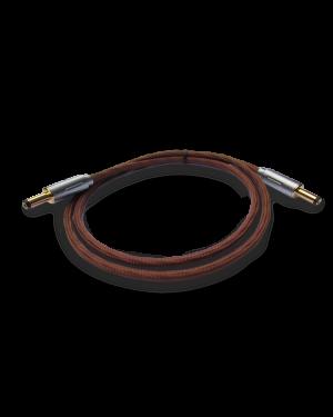 Kemp Elektroniks | Ultra Lo Loss DC Cable