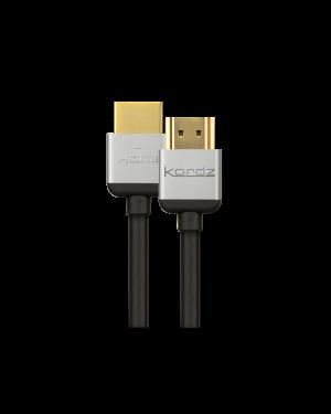 Kordz | R.3 installer | HDMI Cable