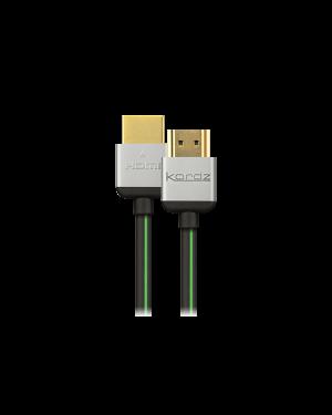 Kordz | EVO | HDMI Cable