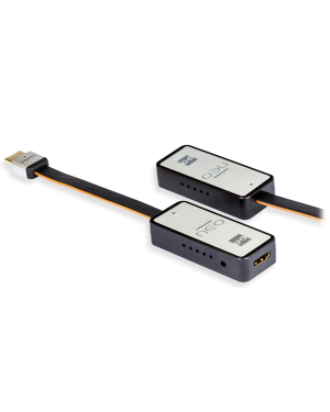 Kordz   NEO-S3   HDMI Cable Extender