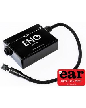 Network Acoustics | ENO | Ethernet Filter