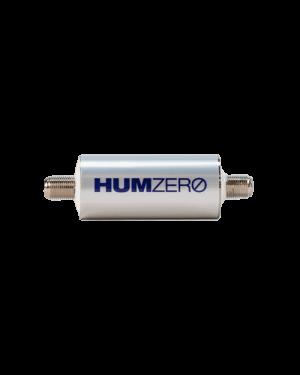 PS-Audio   HumZero   Cable antenna isolator