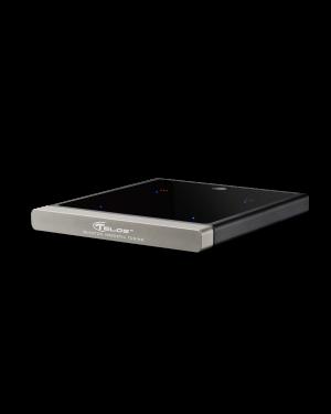 Telos Audio | Quantum Magnetic Tuning | CD demagnetizer - Demo