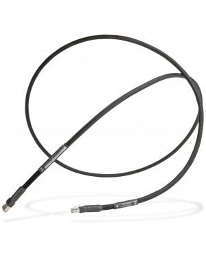 Synergistic Research | Foundation | Ethernet / LAN Cable