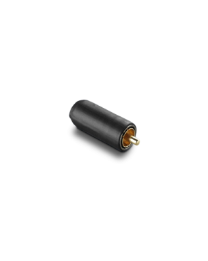 Vortex HiFi | Nano Shield Zero RCA Plug | Standard, P.I. and Diamant