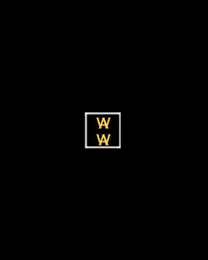 WA-Quantum | Fuse Chip 10x10 mm