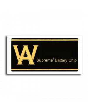 WA-Quantum | Battery Chip