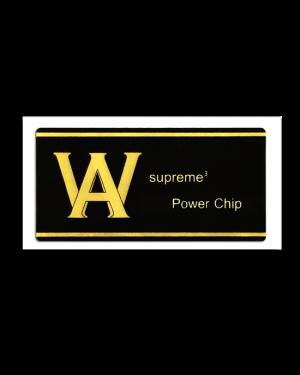 WA-Quantum | Power Chip