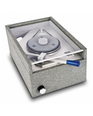 Audio Desk Systeme | CD Improver
