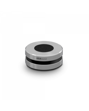 Audio Selection | Revolution Magnetic Midi Absorber | d=49 mm, h=22 mm