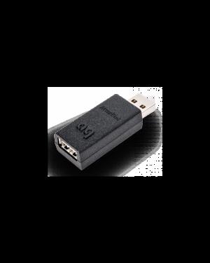 AudioQuest | JitterBug | USB-A Noise Filter