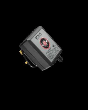 Kemp Elektroniks | QA Plug | (Quantum Approach)