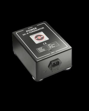 Kemp Elektroniks | POWER DC X-TERMINATOR