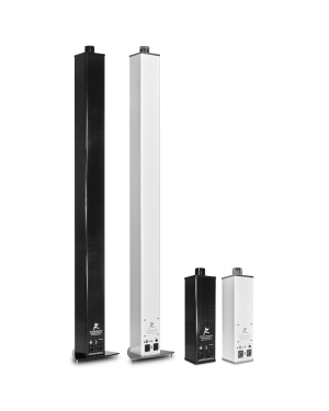Synergistic Research | Atmosphere Mini & XL | Satellites for base stations