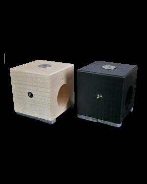 Vortex HiFi | Loudspeaker feet | VN 60 SB