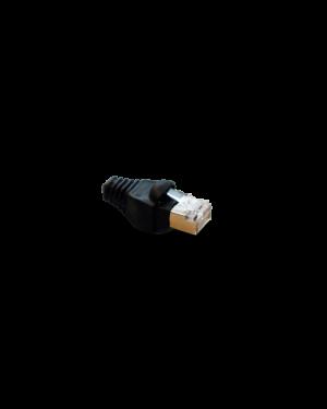 Vortex HiFi | Nano Shield RJ45 LAN Plug | Standard, P.I. and Diamant