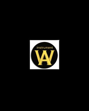 WA-Quantum | Musical Instrument Chip
