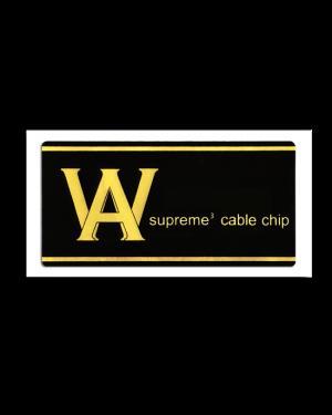 WA-Quantum | Cable Chip