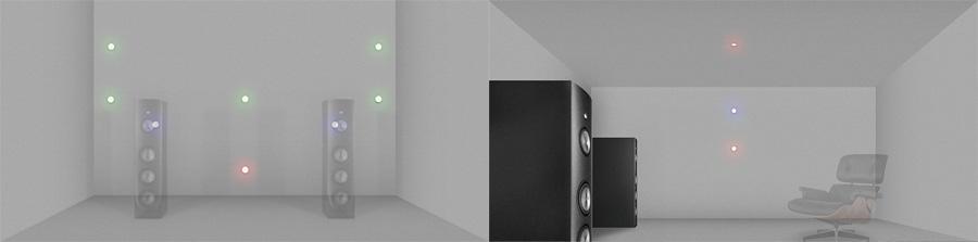 uef-acoustic-dots-3