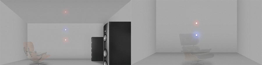uef-acoustic-dots-4