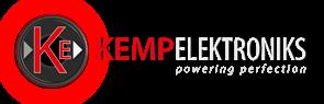Kemp Elektroniks